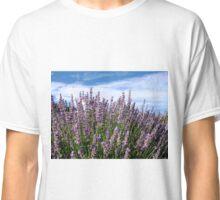 Margaret Classic T-Shirt