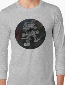 EDM crew T-Shirt