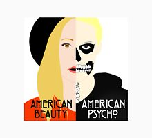 American Beauty, American Psycho T-Shirt