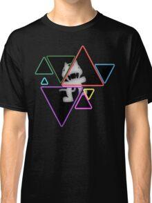 Another cool EDM design :D Classic T-Shirt