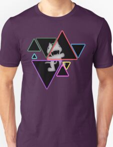 Another cool EDM design :D T-Shirt