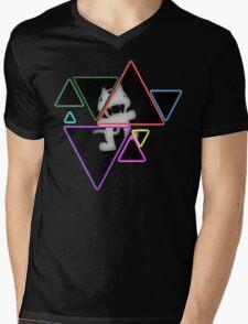 Another cool EDM design :D T-Shirt