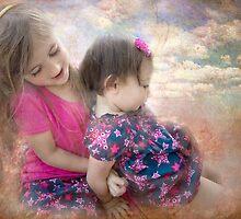 Sisters by Susan Werby