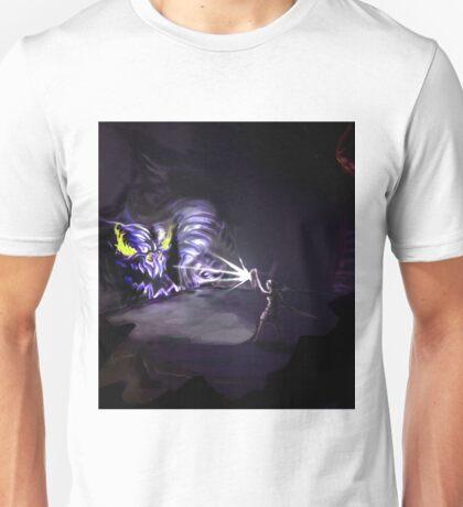 demon lair Unisex T-Shirt