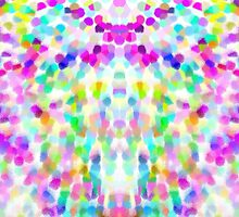 Bear Spirit Animal Totem by forestdreams