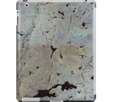 New York NY Paradox Lake 20100504 TM Inverted iPad Case/Skin