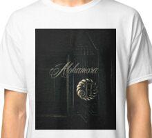 Alohamora Classic T-Shirt