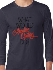 wwakd T-Shirt