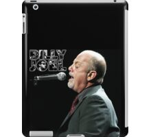 BEST BILLY JOEL iPad Case/Skin