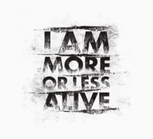 More Or Less by ScubaSt3v3