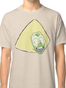 No!! Classic T-Shirt