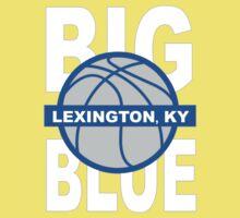 BBN - Lexington KY Kids Clothes
