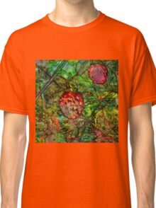 Summer Wine 5 Classic T-Shirt