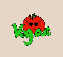 Veg out, Tomato! Unisex T-Shirt