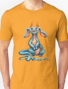 Little Luck Dragon T-Shirt