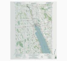 New York NY Skaneateles 136180 1955 24000 One Piece - Short Sleeve