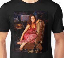 River Tam Unisex T-Shirt