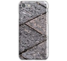 Path to ... iPhone Case/Skin