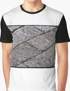 Path to ... Graphic T-Shirt