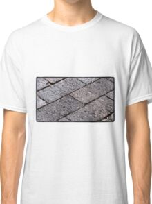 Path to ... Classic T-Shirt