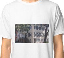 Savannah Street Classic T-Shirt