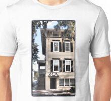 Sweet Tea Unisex T-Shirt