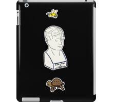 Elementatee iPad Case/Skin