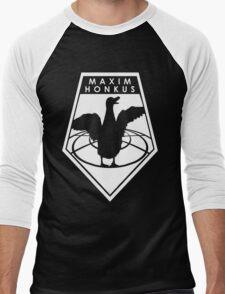 Maxim Honkus T-Shirt