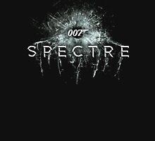 Spectre Logo Unisex T-Shirt