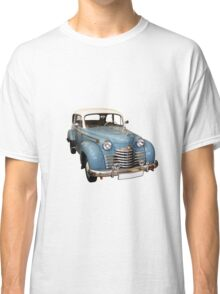 Old timer Classic T-Shirt