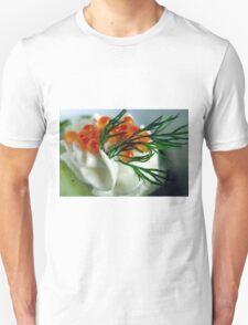 Refreshing Little Darlings T-Shirt