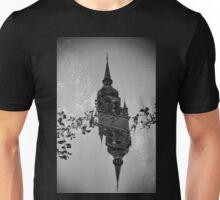 Copenhagen double #2 Unisex T-Shirt