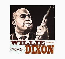 Willie Dixon Unisex T-Shirt
