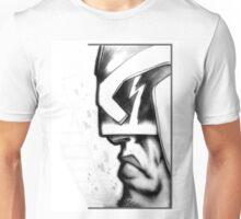 I am the chin... Unisex T-Shirt