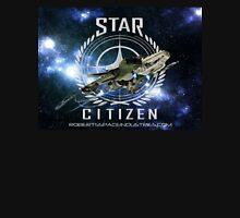 Star Citizen T-Shirt
