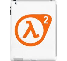 Half Life 2  iPad Case/Skin