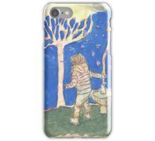 Playground 2 iPhone Case/Skin