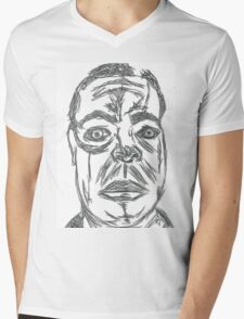 Confused. T-Shirt