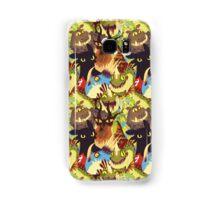 Dragons! Samsung Galaxy Case/Skin