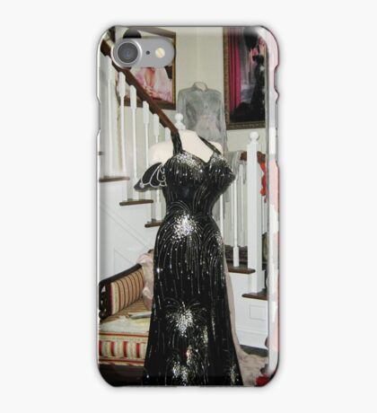 ¸¸.♥➷♥•*¨ DOLLY PARTONS DESIGNER  DRESSES & PICTURES  ¸¸.♥➷♥•*¨ iPhone Case/Skin