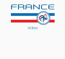 Euro 2016 Football - France (Away White) T-Shirt