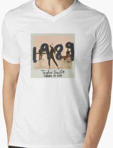 Taylor swift - shake it off Mens V-Neck T-Shirt