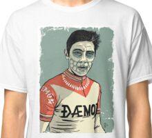 "Eddy ""The Cannibal"" Merckx Classic T-Shirt"
