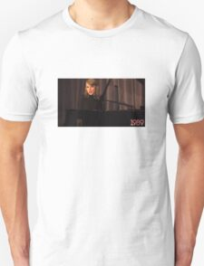 Taylor swift - 1989 - live piano T-Shirt