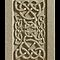 Celtic, Wicca, Pagan Designs .. members only