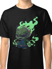 Brand Classic T-Shirt
