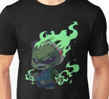 Brand Unisex T-Shirt
