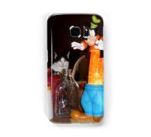Wait! That one's NOT a cookie jar! Samsung Galaxy Case/Skin