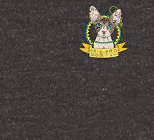 Bastet, The Egyptian Cat Goddess Unisex T-Shirt