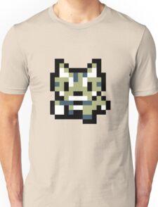 Pham Cat Unisex T-Shirt